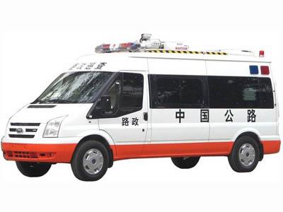 16辆山猫直播足球直播吧巡查车进入云南